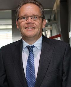Paul van Apeldoorn