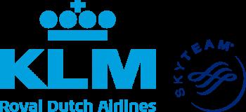 Logo_KLM_Skyteam_RDA_RGB