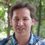 Piet van Asten